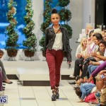 AS Cooper & Sons Fashion Show Bermuda, October 22 2015-44