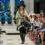 AS Cooper & Sons Fashion Show Bermuda, October 22 2015-46
