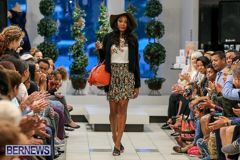 AS-Cooper-Sons-Fashion-Show-Bermuda-October-22-2015-48