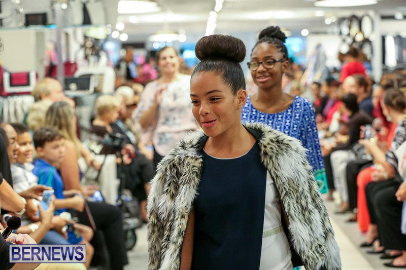 AS-Cooper-Sons-Fashion-Show-Bermuda-October-22-2015-5