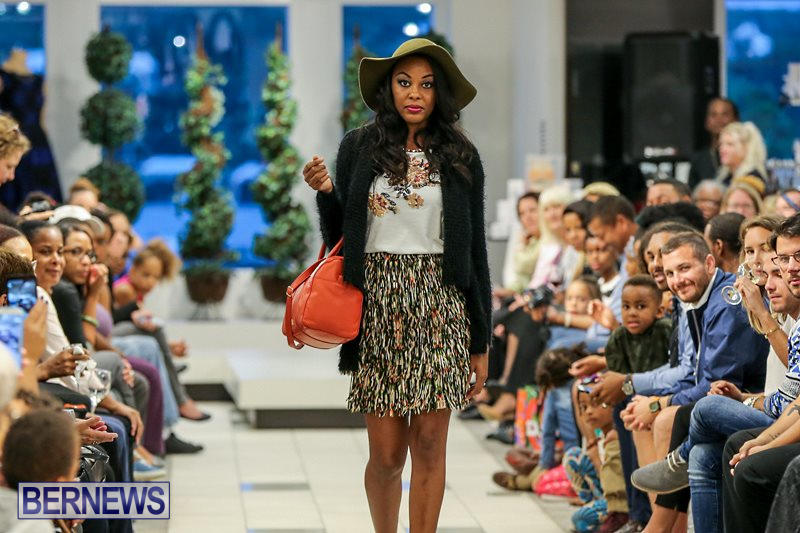 AS-Cooper-Sons-Fashion-Show-Bermuda-October-22-2015-50