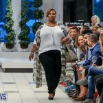 AS Cooper & Sons Fashion Show Bermuda, October 22 2015-51