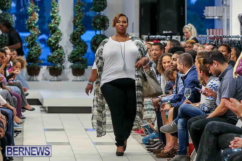 AS-Cooper-Sons-Fashion-Show-Bermuda-October-22-2015-51