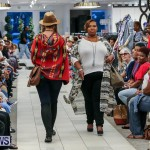 AS Cooper & Sons Fashion Show Bermuda, October 22 2015-53