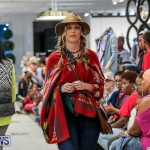 AS Cooper & Sons Fashion Show Bermuda, October 22 2015-55