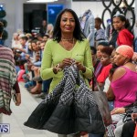 AS Cooper & Sons Fashion Show Bermuda, October 22 2015-58