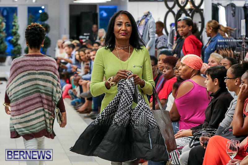 AS-Cooper-Sons-Fashion-Show-Bermuda-October-22-2015-58