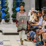 AS Cooper & Sons Fashion Show Bermuda, October 22 2015-59