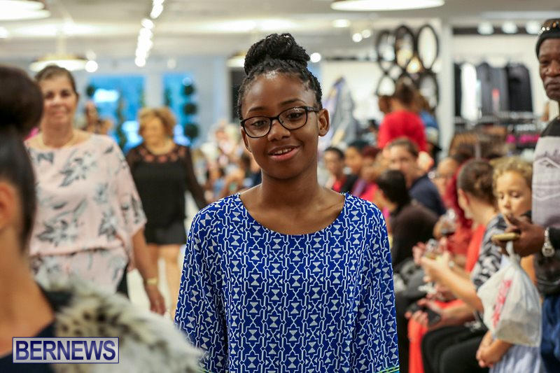 AS-Cooper-Sons-Fashion-Show-Bermuda-October-22-2015-6