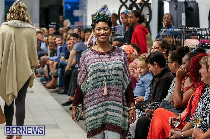 AS-Cooper-Sons-Fashion-Show-Bermuda-October-22-2015-61