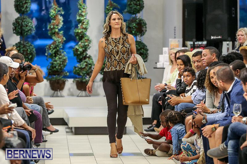 AS-Cooper-Sons-Fashion-Show-Bermuda-October-22-2015-62