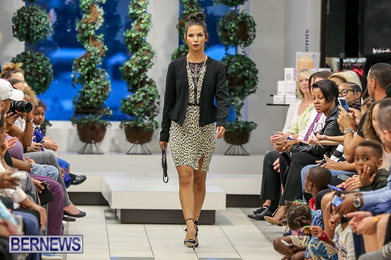 AS-Cooper-Sons-Fashion-Show-Bermuda-October-22-2015-66