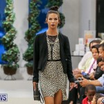 AS Cooper & Sons Fashion Show Bermuda, October 22 2015-67