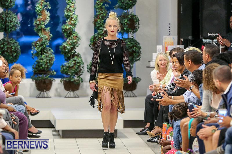 AS-Cooper-Sons-Fashion-Show-Bermuda-October-22-2015-68