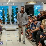 AS Cooper & Sons Fashion Show Bermuda, October 22 2015-7
