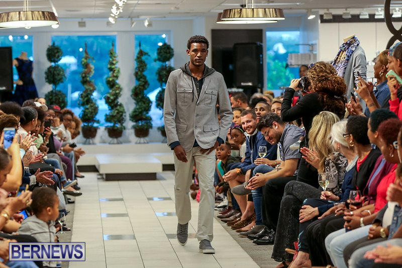 AS-Cooper-Sons-Fashion-Show-Bermuda-October-22-2015-7