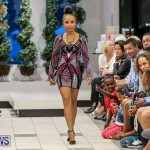 AS Cooper & Sons Fashion Show Bermuda, October 22 2015-70