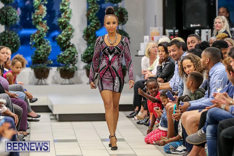 AS-Cooper-Sons-Fashion-Show-Bermuda-October-22-2015-70