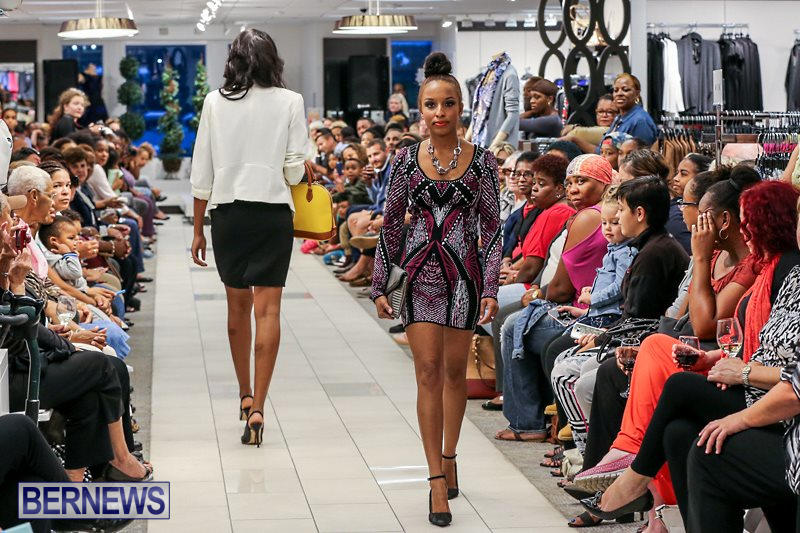 AS-Cooper-Sons-Fashion-Show-Bermuda-October-22-2015-73