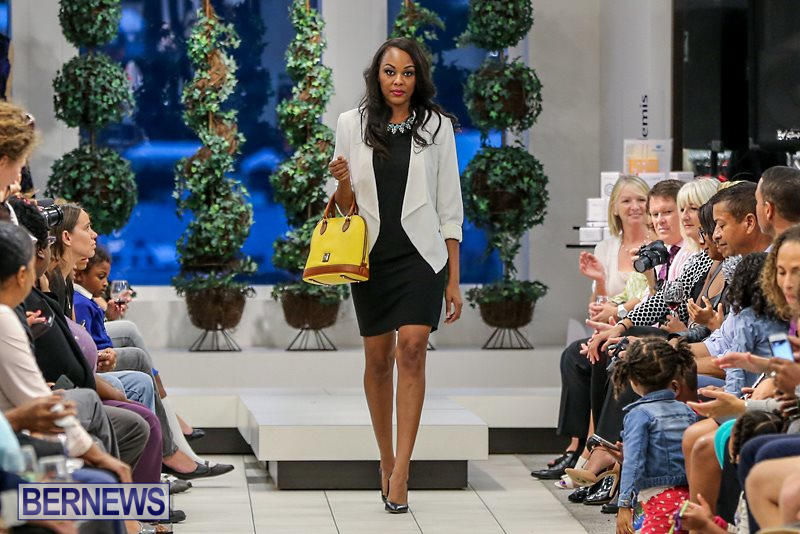 AS-Cooper-Sons-Fashion-Show-Bermuda-October-22-2015-74