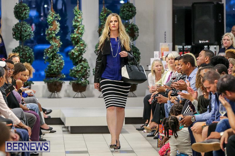 AS-Cooper-Sons-Fashion-Show-Bermuda-October-22-2015-78