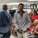 AS Cooper & Sons Fashion Show Bermuda, October 22 2015-8