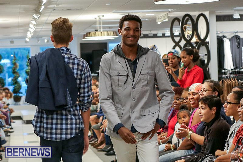 AS-Cooper-Sons-Fashion-Show-Bermuda-October-22-2015-8