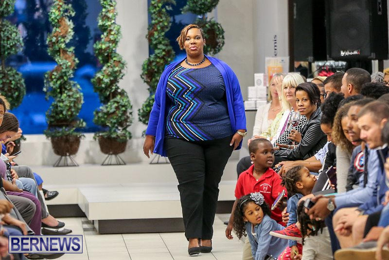 AS-Cooper-Sons-Fashion-Show-Bermuda-October-22-2015-80