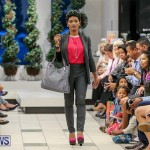 AS Cooper & Sons Fashion Show Bermuda, October 22 2015-83