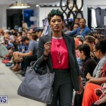 AS Cooper & Sons Fashion Show Bermuda, October 22 2015-85