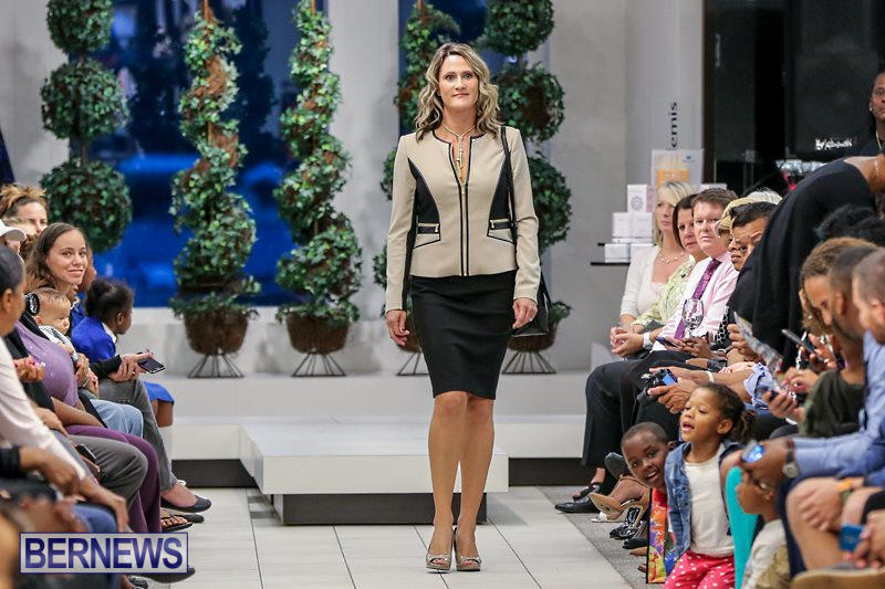 AS-Cooper-Sons-Fashion-Show-Bermuda-October-22-2015-90