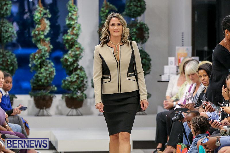 AS-Cooper-Sons-Fashion-Show-Bermuda-October-22-2015-92