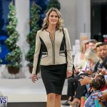 AS Cooper & Sons Fashion Show Bermuda, October 22 2015-93