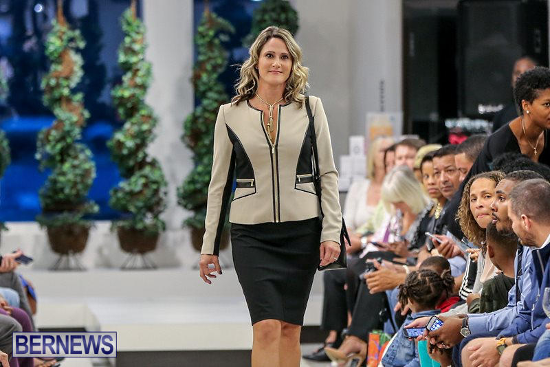 AS-Cooper-Sons-Fashion-Show-Bermuda-October-22-2015-93