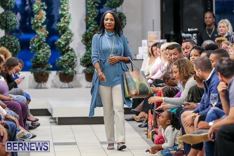 AS-Cooper-Sons-Fashion-Show-Bermuda-October-22-2015-97