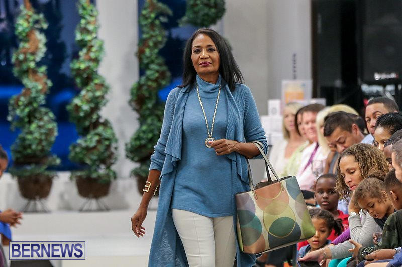AS-Cooper-Sons-Fashion-Show-Bermuda-October-22-2015-98