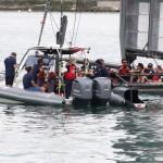 Americas Cup Oct 17 2015 Bermuda (11)