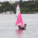 Americas Cup Oct 17 2015 Bermuda (13)