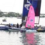 Americas Cup Oct 17 2015 Bermuda (14)