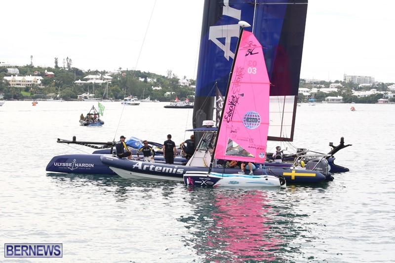 Americas-Cup-Oct-17-2015-Bermuda-14