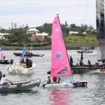 Americas Cup Oct 17 2015 Bermuda (24)