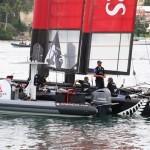 Americas Cup Oct 17 2015 Bermuda (9)