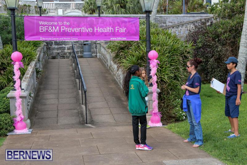 BFM-Breast-Cancer-Awareness-Walk-Bermuda-October-21-2015-1