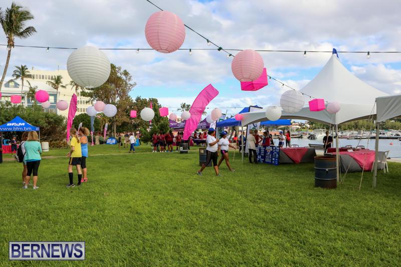 BFM-Breast-Cancer-Awareness-Walk-Bermuda-October-21-2015-11