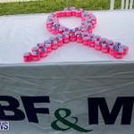 BF&M Breast Cancer Awareness Walk Bermuda, October 21 2015-15