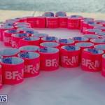 BF&M Breast Cancer Awareness Walk Bermuda, October 21 2015-16