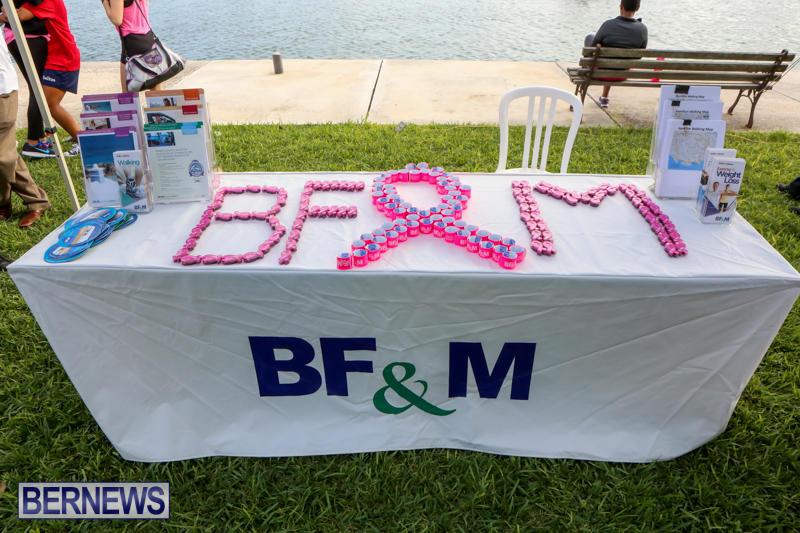 BFM-Breast-Cancer-Awareness-Walk-Bermuda-October-21-2015-19
