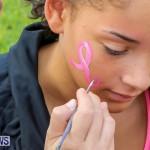 BF&M Breast Cancer Awareness Walk Bermuda, October 21 2015-21