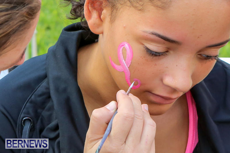 BFM-Breast-Cancer-Awareness-Walk-Bermuda-October-21-2015-21