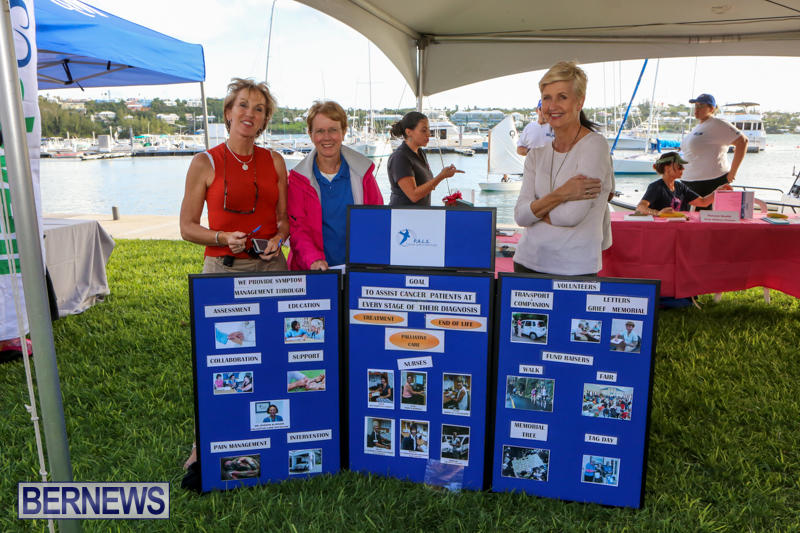 BFM-Breast-Cancer-Awareness-Walk-Bermuda-October-21-2015-23